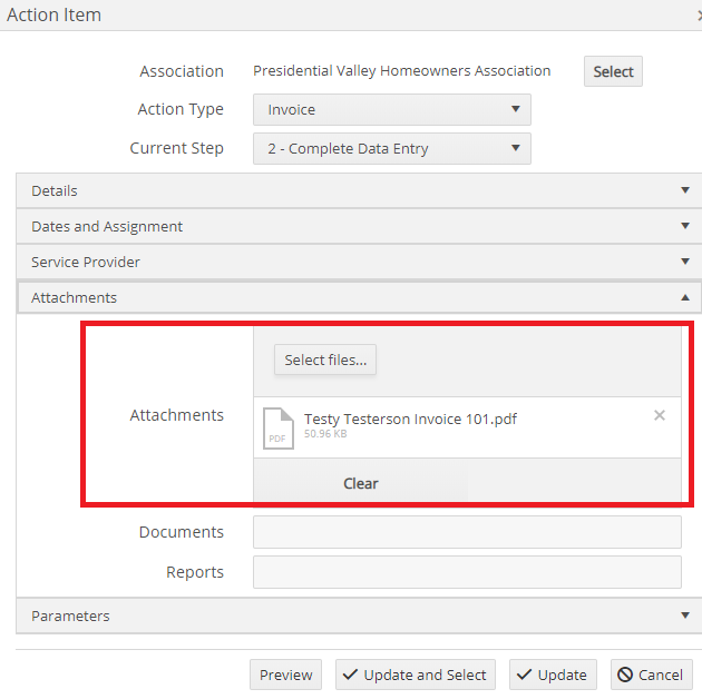 How_to_Upload_Invoices_into_Vantaca_-_Invoice_Action_Item_Attachment.png