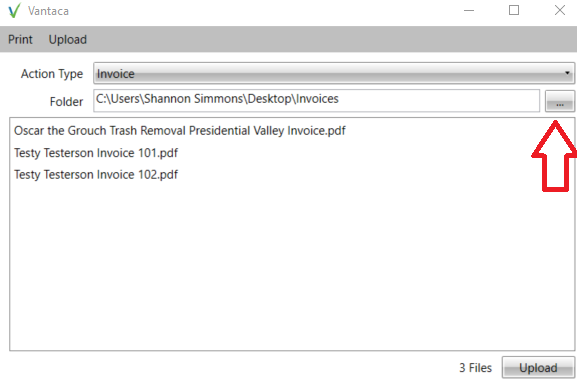 How_to_Upload_Invoices_into_Vantaca_-_Desktop_Utility.png